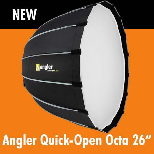 angler-deep-octa-90