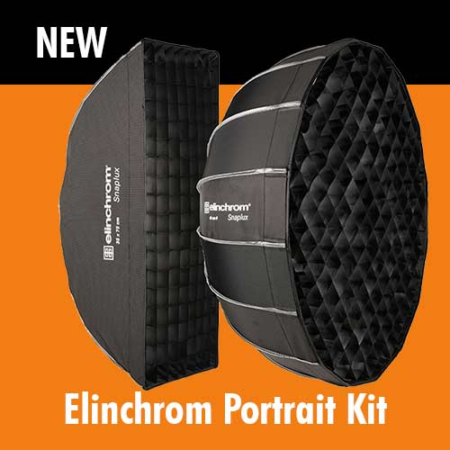 elinchrom-portrait-kit