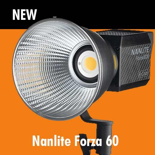 nanlite_forza_60