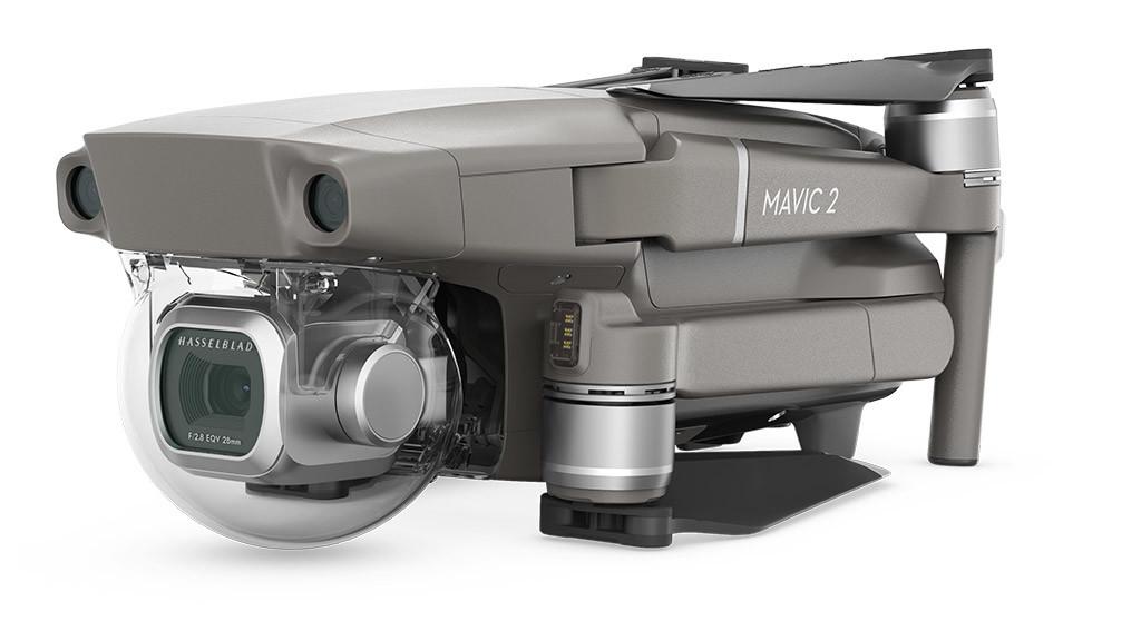DJI-Mavic-2-Pro