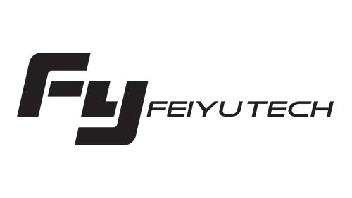Feyiu Tech