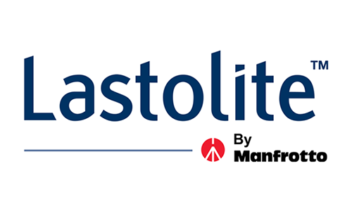 Lastolite by Manfrotto