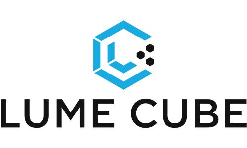 Lume Cube