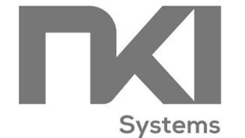 NKI Systems