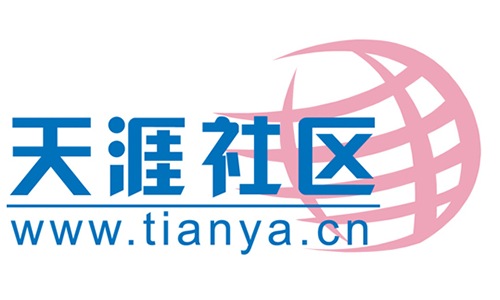 Tianya